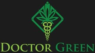 image feature Doctor Green - Bixby