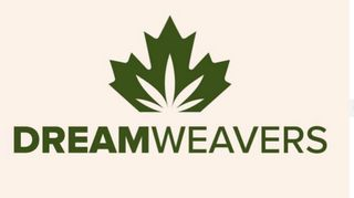 image feature Dreamweavers Cannabis Products