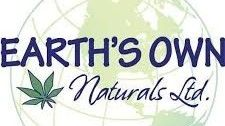 image feature Earth's Own Naturals Ltd. - Kimberley