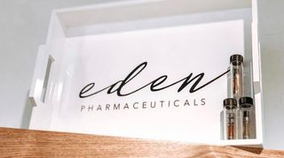 image feature Eden Pharmaceuticals - Midwest City