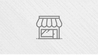 image feature Emerald City Dispensary