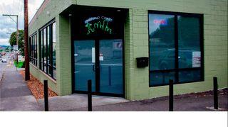 image feature Emerald Coast Cannabis