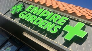 image feature Empire Gardens