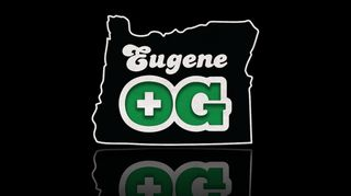 image feature Eugene OG