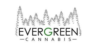 image feature Evergreen Cannabis Society - Vancouver