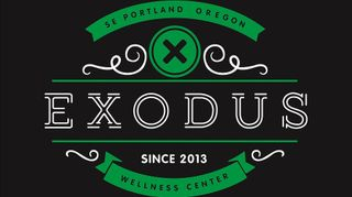 image feature Exodus Wellness Center