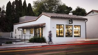 image feature Farmacy - Santa Barbara