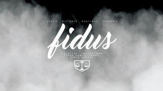 image feature Fidus PDX