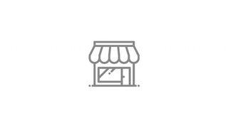 image feature Fire & Flower - Edmonton Clareview