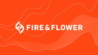 image feature Fire & Flower - Red Deer Bower Centre