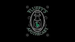 image feature Fluffy's Apothecary