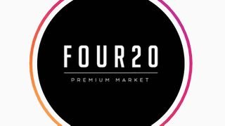 image feature Four20 Premium Market - Brooks