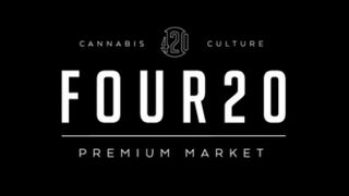 image feature Four20 Premium Market - Canmore