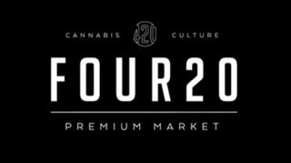image feature Four20 Premium Market - Southland
