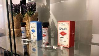 image feature FP Wellness NYC Medical Marijuana Dispensary