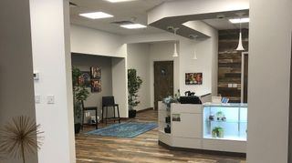 image feature Fp Wellness - Rochester