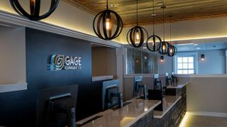 image feature Gage Cannabis Co. (Adult Use)