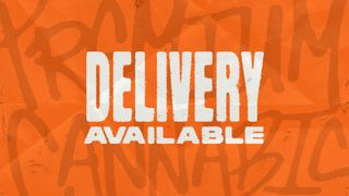 image feature Gage Cannabis - Ferndale