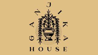 image feature Ganjika House - Brampton