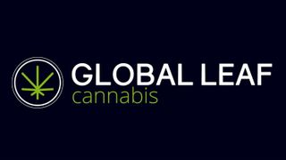 image feature Global Leaf - Calgary