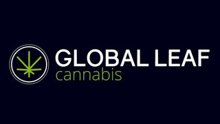 image feature Global Leaf - Calgary