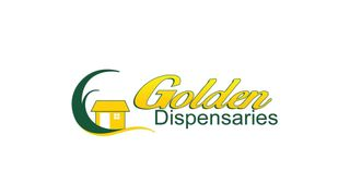 image feature Golden Dispensaries - Goldendale
