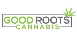 image feature Good Roots Cannabis
