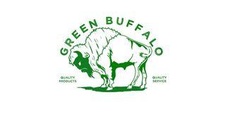 image feature Green Buffalo - Downtown