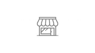 image feature Green Earth Cannabis