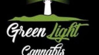 image feature Green Light - Medicine Hat