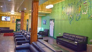 image feature Green Med Wellness Center