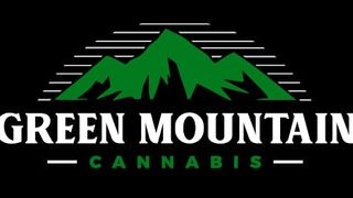 image feature Green Mountain Cannabis