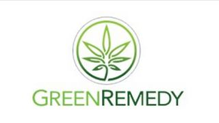 image feature Green Remedy