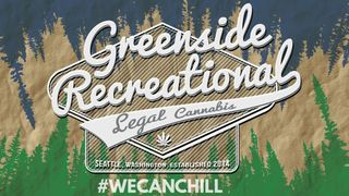 image feature Greenside Recreational - Des Moines