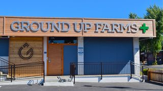 image feature Ground Up Farms