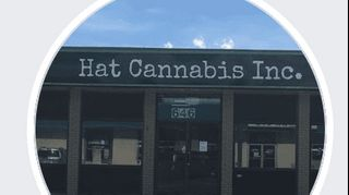 image feature Hat Cannabis Inc