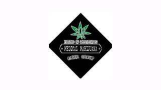 image feature Herb-N-Legends Canna Group