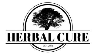 image feature Herbal Cure - Okmulgee