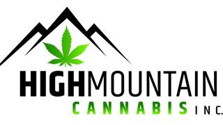 image feature High Mountain Cannabis Inc.