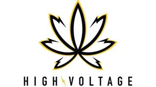 image feature High Voltage Cannabis Co.