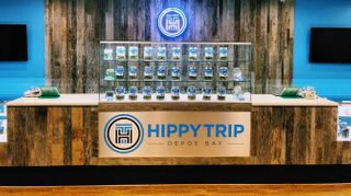 image feature Hippy Trip