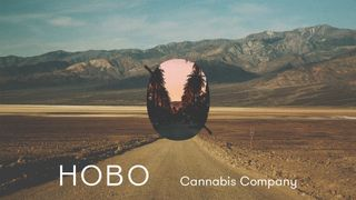 image feature Hobo Cannabis Company - Airport