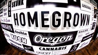 image feature Homegrown Oregon - Lansing Store