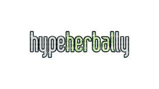 image feature HypeHerbally - Lynnwood