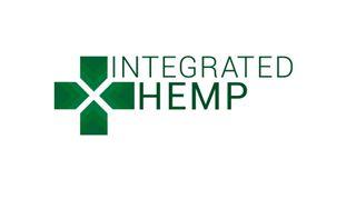image feature Integrated Hemp