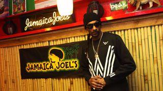 image feature Jamaica Joel's