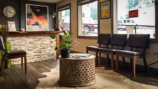 image feature Jenny's Dispensary Bend