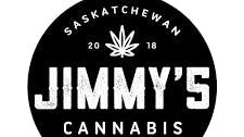 image feature Jimmy's Cannabis - Battleford