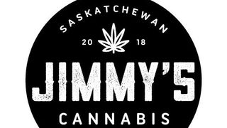 image feature Jimmy's Cannabis - Moosomin