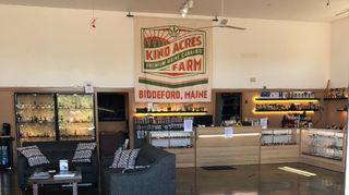 image feature Kind Acres Farm